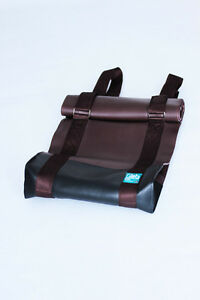 Rubberly Travel Bag
