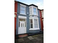 3 bedroom house in Lambton Road, Aigburth, L17