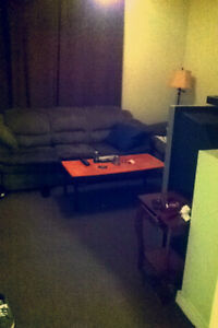 Roommate wanted . Share awesome downtown house St. John's Newfoundland image 3