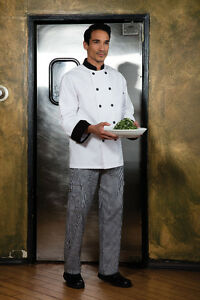 Chef and Kitchen Wear London Ontario image 5