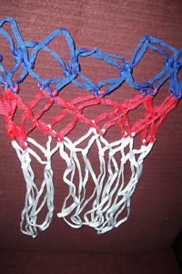 Basketball Net...