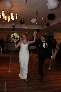 Affordable Wedding Photographer Stratford Kitchener Area image 8