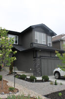 Detached Family House for Sale South Edmonton/Rutherford
