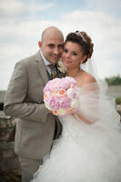 Wedding Photography  - Book now before your date is gone