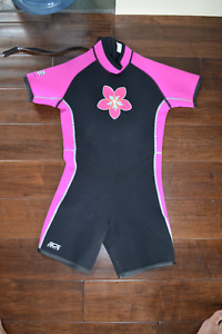 Youth Large Wetsuit