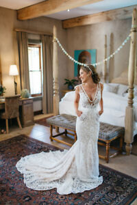 Wedding dress inbal dror 13-5