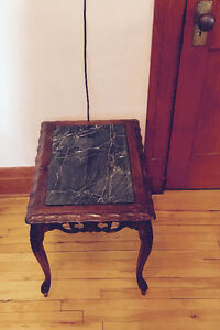 Antique Coffee Table for Sale