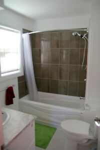 Hull - Room - Quiet - Clean - AVAILABLE NOW (or Jan 1st) Gatineau Ottawa / Gatineau Area image 5