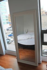 Ikea Hemnes Mirror - $40