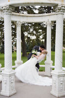 Professional Wedding Photography Starting @ $450