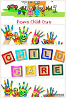 Child care close to Jean Steckle P.S