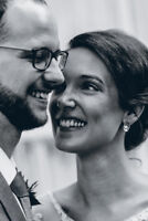 Photographe mariage/Wedding photographer - Saison 2018