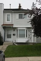 Quiet Eastview Location near schools day care and bus stops