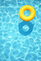 Pool Openings & Maintenance