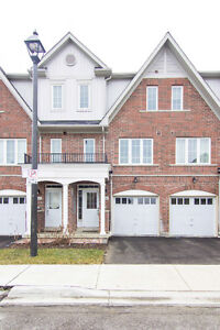 Brand New gorgeous home for sale in Whitby