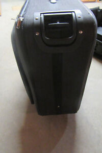 Premier luggage London Ontario image 2