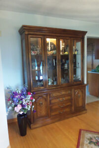 Moving- Downsizing 30 Years of Treasures