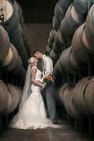 Professional Wedding Photography & Videography Packages