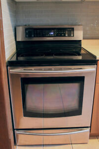 4 Électros - Set of 4 Appliances