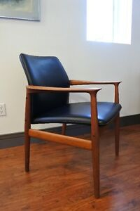 WANTING TO BUY TEAK FURNITURE FROM 1950-1980