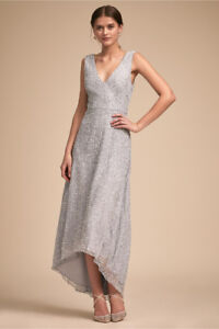 Urban outfitters dress for sale BNWT