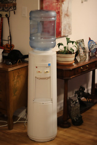 Vitapur Water Cooler Excellent Condition
