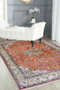 Buy Rugs Online for Your Home Decor