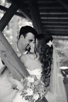 QUALITY WEDDING PHOTOGRAPHY ~ NOW BOOKING 2017