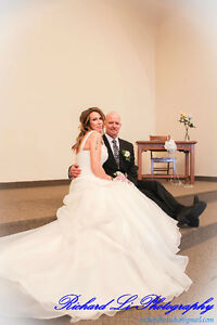ӫӫ PROFESSIONAL AND AFFORDABLE PHOTOGRAPHY SERVICES ӫӫ Kitchener / Waterloo Kitchener Area image 7