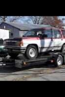 $$$CASH$$$ paid for your unwanted vehicles