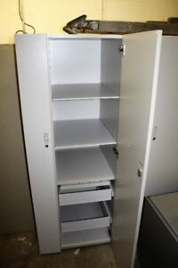 Commercial Cabinets For Sale