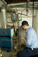 The Furnace Experts You Need - Free Quotes & Financing