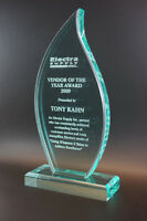 Custom Awards, Plaques, Trophies