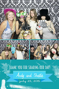 …::: Photo Booth For Your Event :::... London Ontario image 1