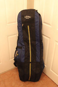 Golf Travel bag - Callaway