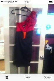 Brand new Karen Millen dress RRP£180