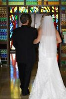 Wedding Photography Special - Limited Time Only - Book Today!