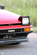 Ae86 parts/ 4age  Adelaide CBD Adelaide City Preview