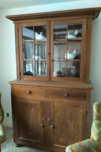 Large Antique Collection for sale
