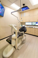 Dentist - Dental Associate for busy practice required