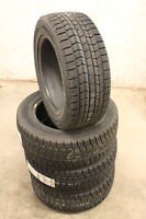 Large Selection of Discounted Winter Snow Ice Tires Truck Car