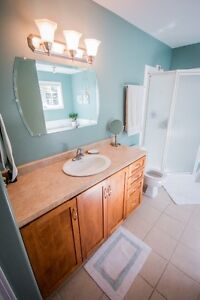 Stunning bungalow with breath taking ocean views   $579000 St. John's Newfoundland image 3