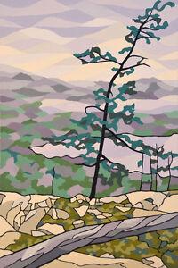 Paint by Munzy KW Art Gallery Kitchener / Waterloo Kitchener Area image 5