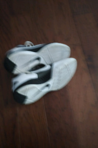 Hyperfuse basketball s1e shoes. New
