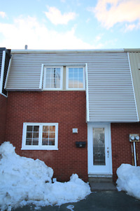 31 Watson Street | $179,900 | Great Home! Great Price!
