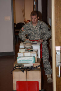 NAVY SEAL MOVERS $60/hr ONLY ** BEST MOVING DEAL IN TOWN**