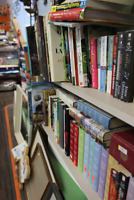 College and University Textbooks for $5.00 EACH.