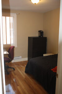 $430 Woman Only, UdeM, HEC, Polytech, furnished all included