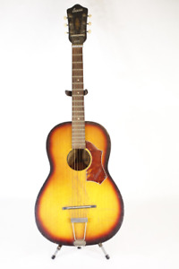 Banjo, Guitars, Accordion in ONLINE Auction with Silent Bidders