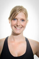 5 Get Started Private Pilates Sessions